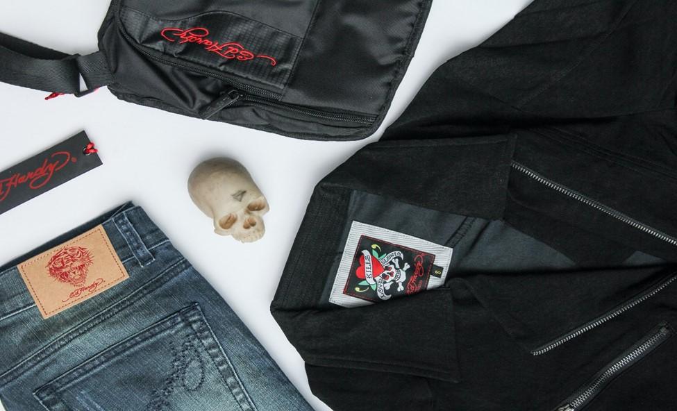 """Grunge Fashion Outfit"""