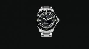 Rolex watch is modern watch