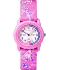 Tmex unisex special watch
