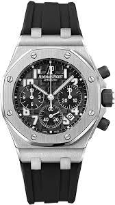 """""""AUDEMARS PIGUET Luxury Watch"""""""
