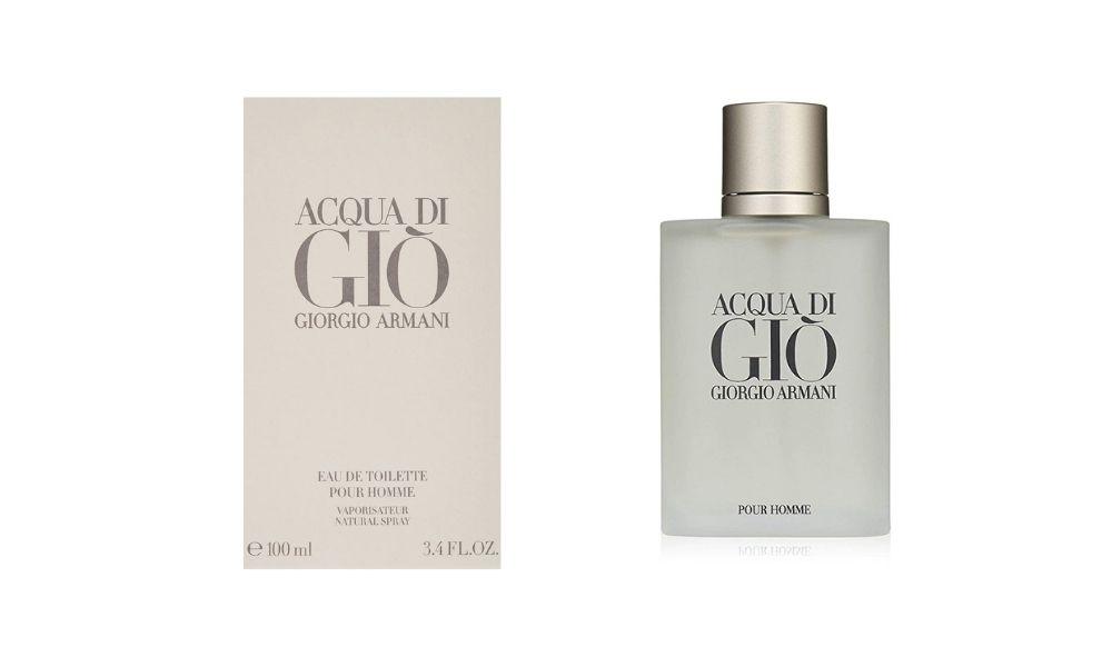 Mens perfume 2021;
