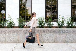 """""""Designer stylish handbag"""""""