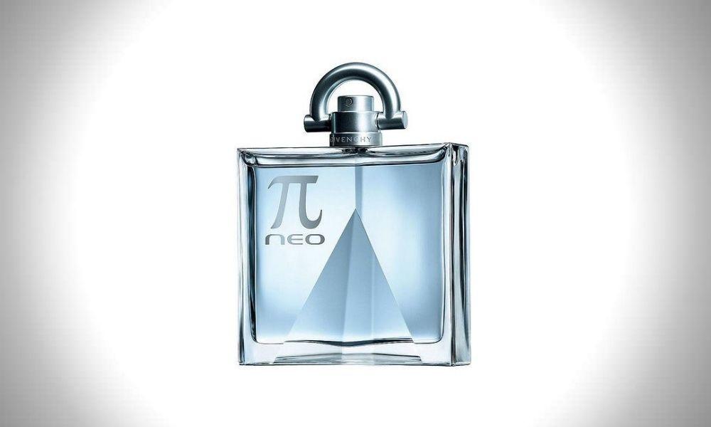 Best Mens perfume 2021;