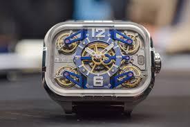 """""""HARRY WINSTON Luxury Watch"""""""