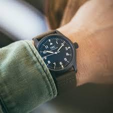 """""""IWC SCHAFFHAUSEN Luxury Watch"""""""