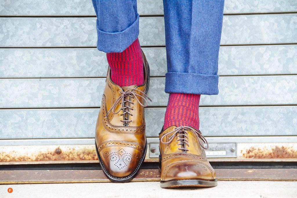 """Men's Leather Shoe Mens-Formal-Shoes"""