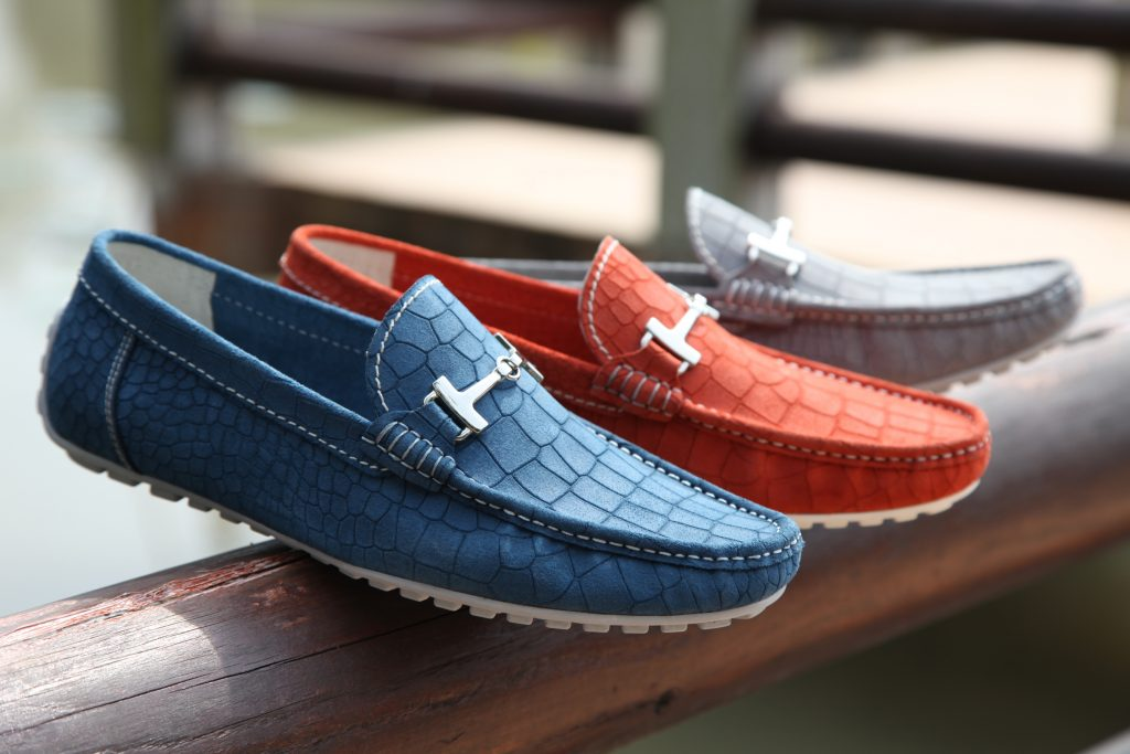 """""""Men's Leather Shoe Mens-Loafer-shoes-scaled"""""""