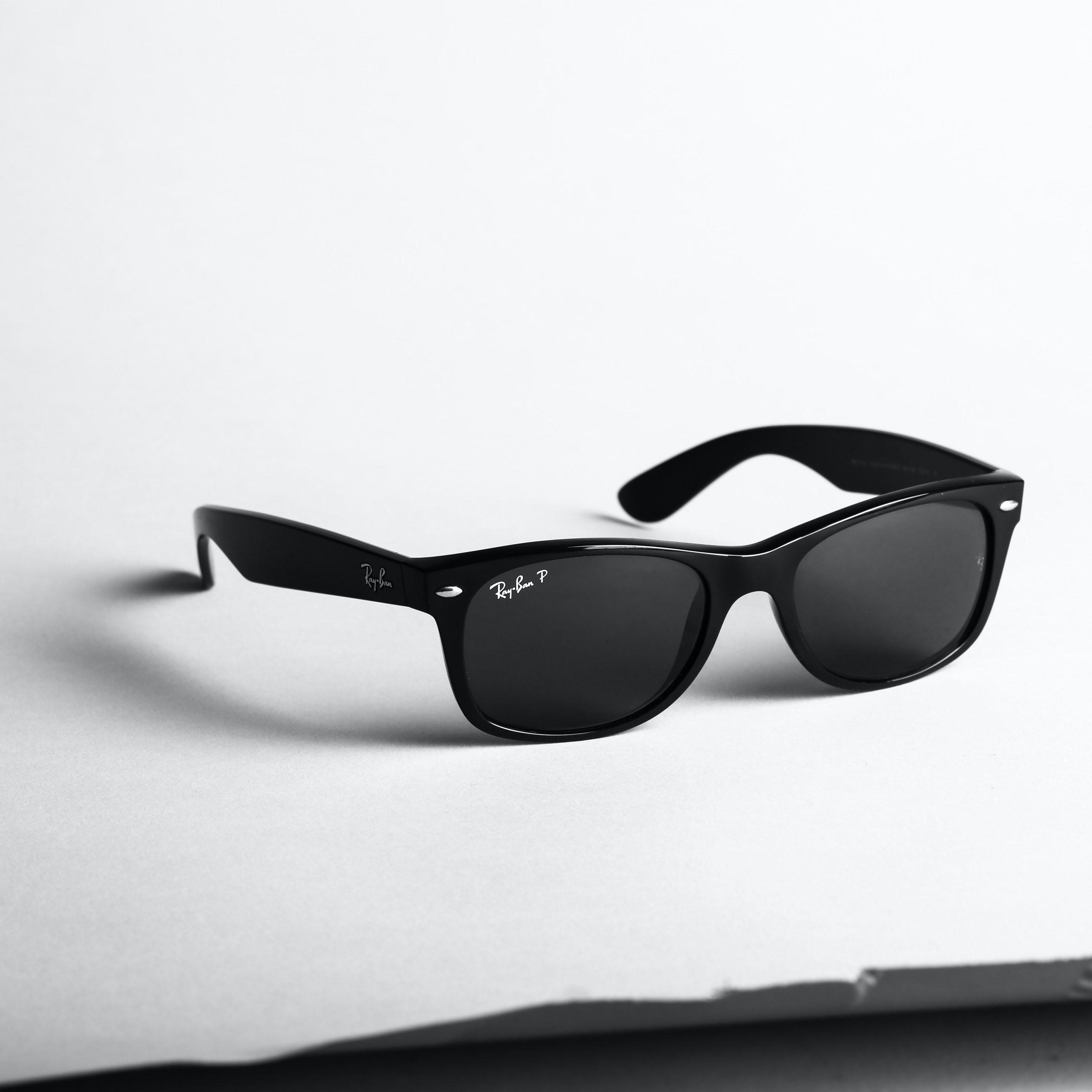 """Polarized sunglasses for all"""
