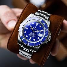 """""""Rolex luxury watch"""""""