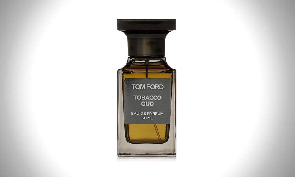 Best Mens fragrance;