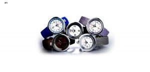 """""""Untitled design Luxury Watch"""""""