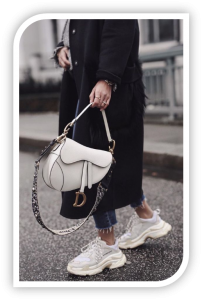 """dior_saddle_bag"""