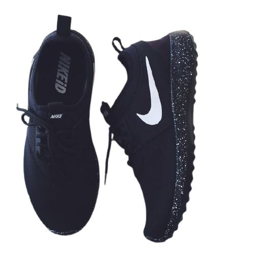 """Women's Flat Shoes; Sneakers"""